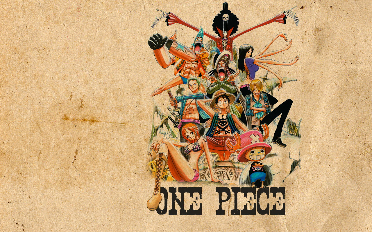 Hd Goggles Wallpaper 76 Hd One Piece Wallpaper Backgrounds For Download