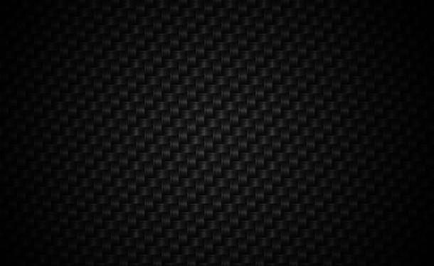 Free Download 40 Dark Wallpaper Images In 4k For Desktop, Laptop and
