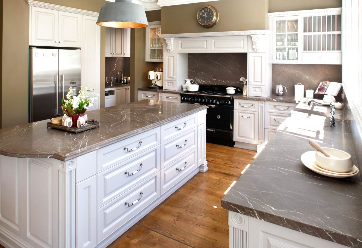 French White Kitchen Cabinets French Provincial Kitchens Wonderful Kitchens
