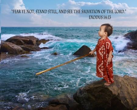 Encouragement Verses Tagalog