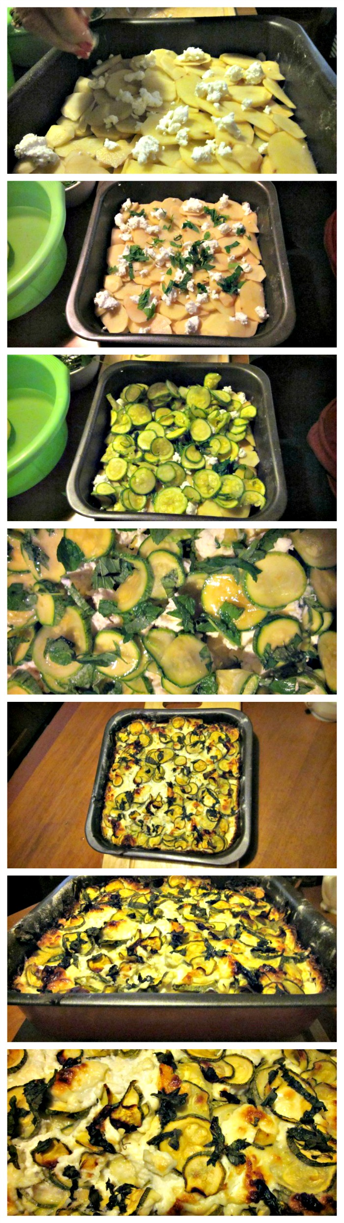 greek-dshes-zucchinni-pie