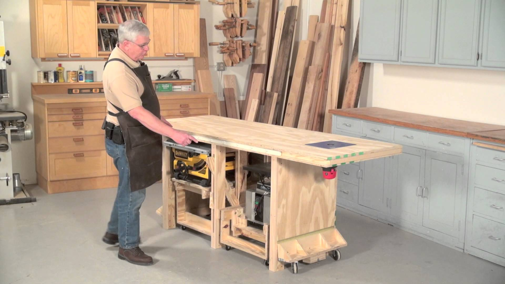 Woodworking Tool Bench Wood Project Ideas Guide To Get Professional Woodworking