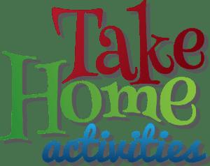 Take-Home-logo-300x238