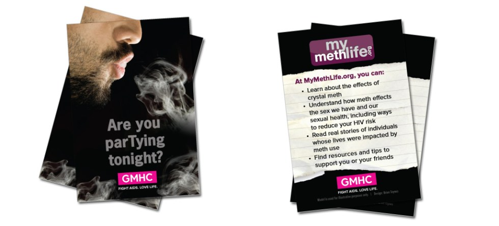 MyMethLife-cards