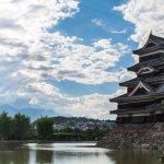 海外「魔法みたい!」レゴで「飛び出す姫路城」を作った日本人男性が話題に…海外の反応
