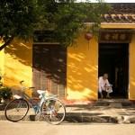 中国政府が新疆ウイグル自治区で「子供に宗教を教えることを禁止」…海外の反応