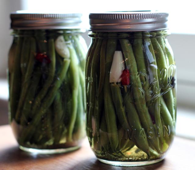 picklebeans1