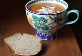 soup_top