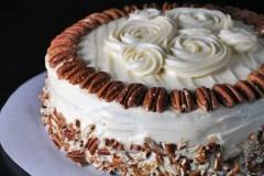 cake_top2