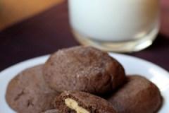 cookies_top