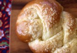 bread_top