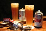 beercocktail_top