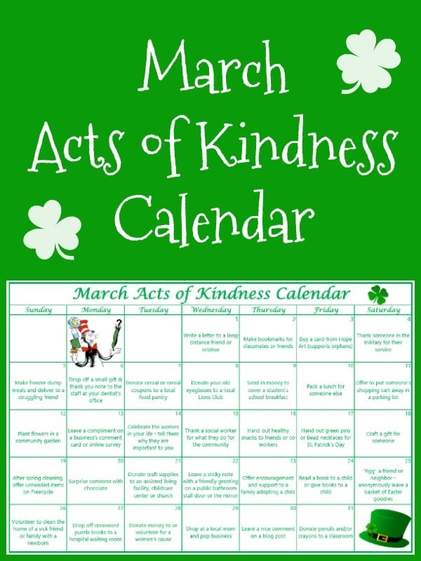 March-Acts-of-Kindness-Calendar-1jpg