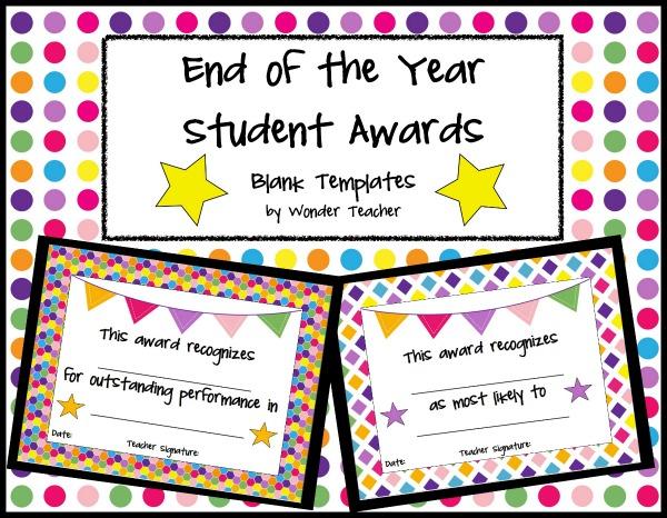 free awards for students - Ozilalmanoof