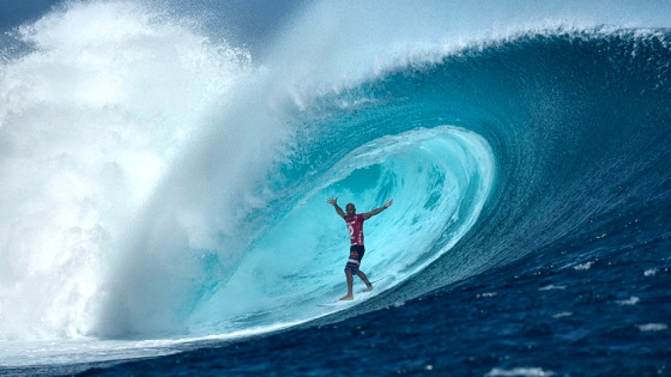 Billabong Girls Wallpaper Some People Call Me Obsessive Or Driven Or Lucky Or