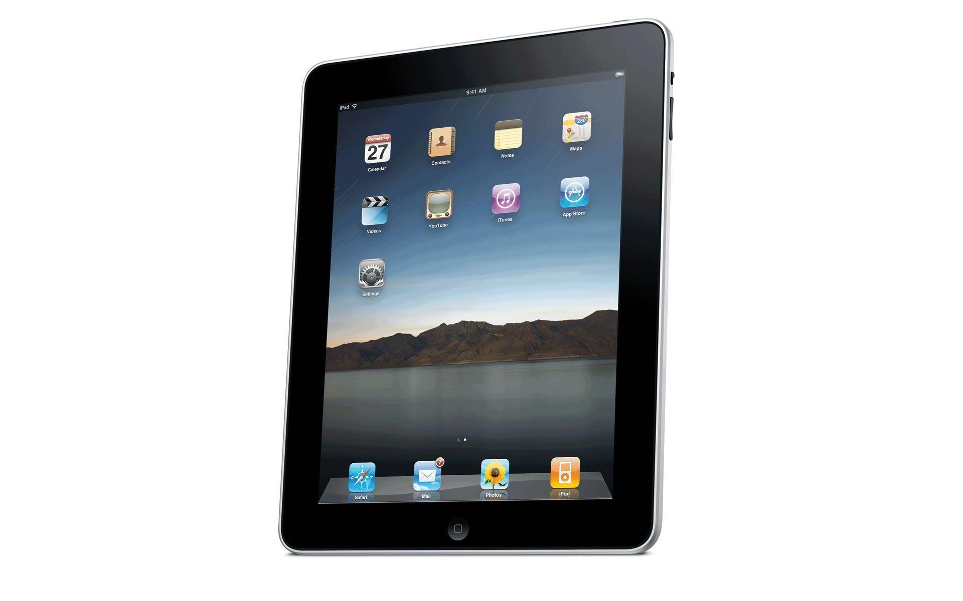 Great Home Design 3d Ipad Manual Apple S Ipad 2 Features Photos