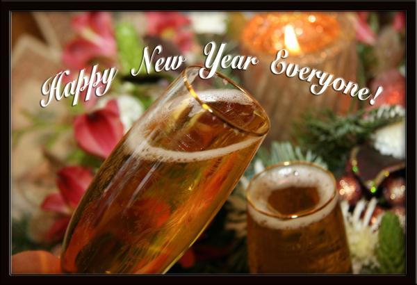 related posts happy new year 2012 wishes quotes and greetings. 2000 x 1367.Sample Greetings For Happy New Year