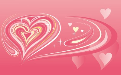 LOVE - Quotes and Wallpapers - The Wondrous Pics