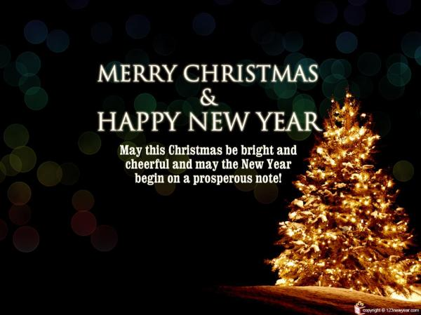 happy new year 2013 merry christmas and a happy new year merry. 1024 x 768.Happy New Year 2014  Quotes Wishes Hindi