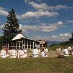 slovakia_camp