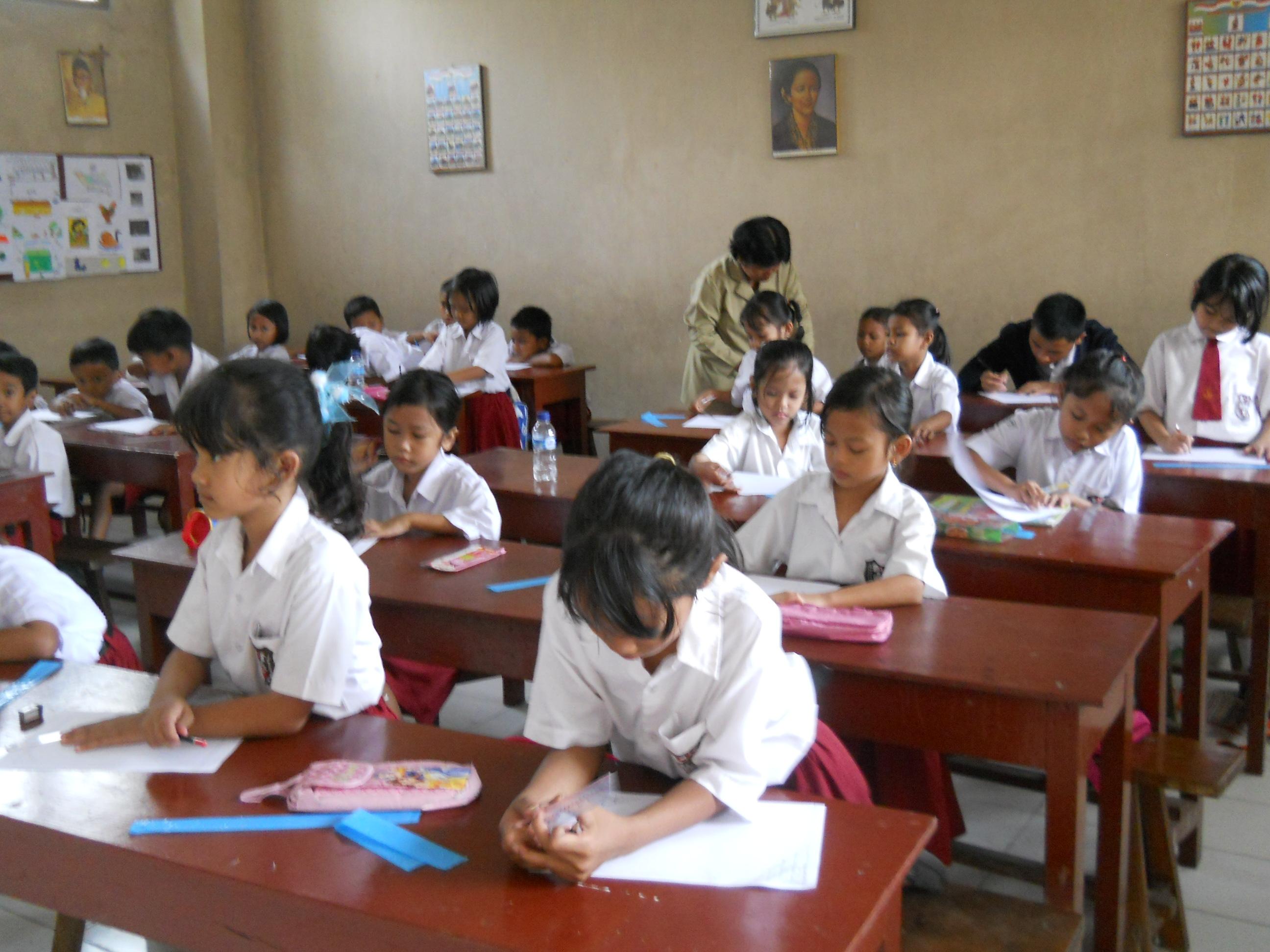 Contoh Program Media Pembelajaran Anak Sd Kumpulan Skripsi Model Pembelajaran Ips Contoh Skripsi 2015 Anak Anak Sd