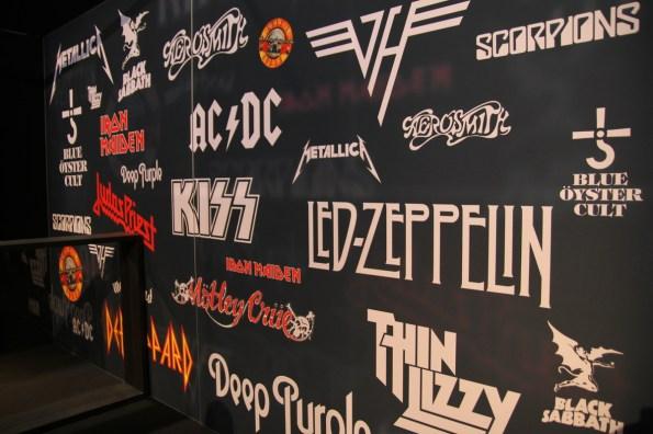 2014-03-23 Rock Story (16)
