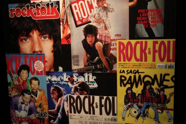 2014-03-23 Rock Story (9)