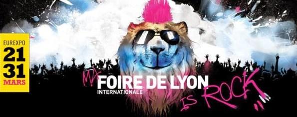 FoireDeLyon
