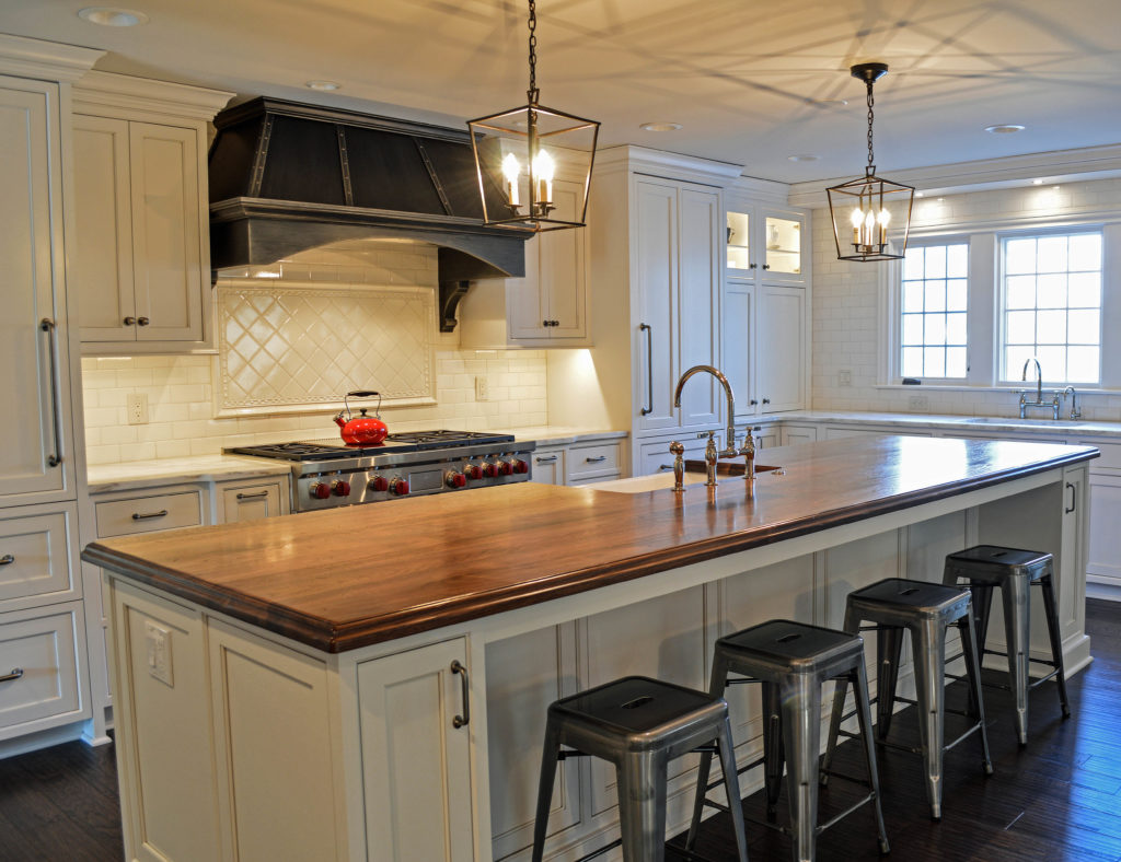 Kitchen Island Butcher Block Tops Walnut Countertops Wood Countertop Butcherblock And Bar Top Blog