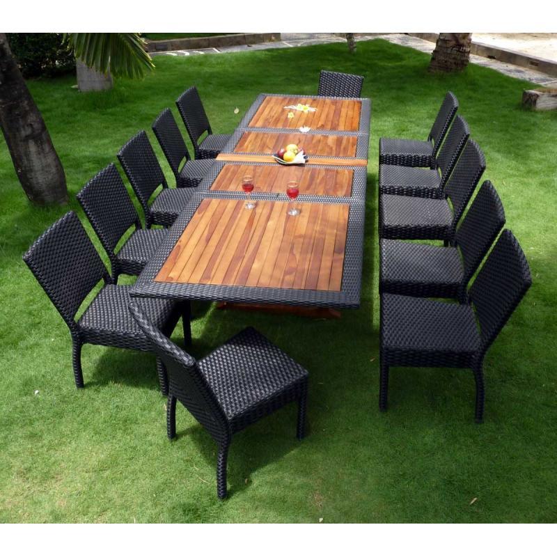 Table De Salon Xxl | Table Basse Relevable Blanc Laqué Design Elsye