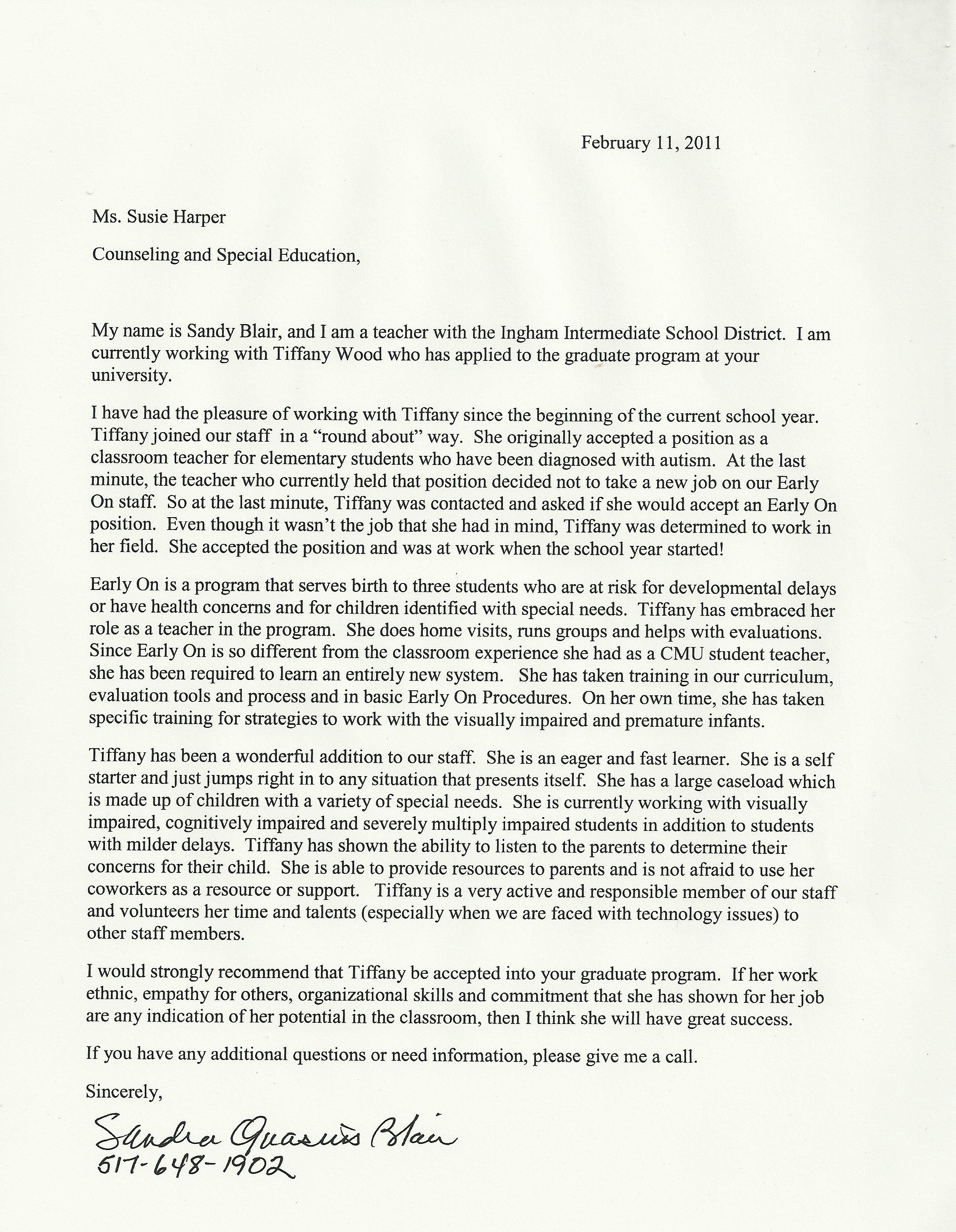 resume letter parts resume letter of interest template job offer