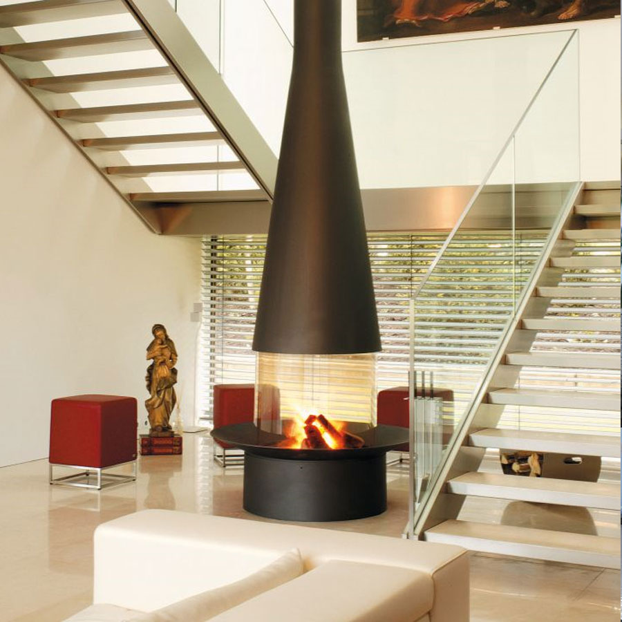Prix Cheminée Focus Centrals Wood And Gas Fireplaces Cheminee Stones Lebanon