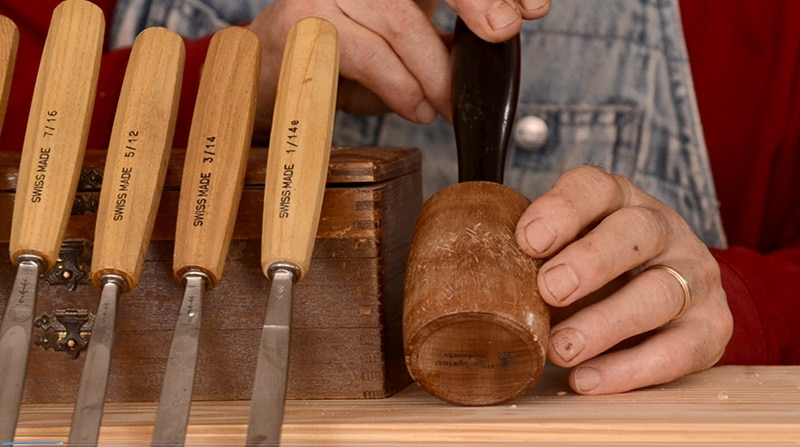 Beginner S Guide To Wood Carving Tools Amp Techniques Wood