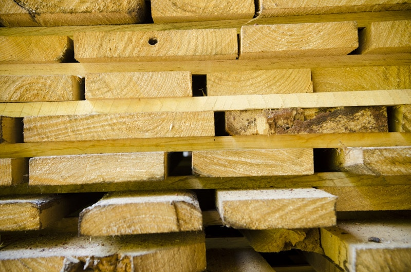 where to buy wood for woodworking