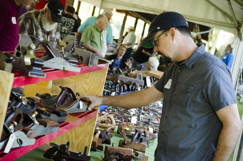mid-west-tool-collectors-association-sale_DSC9256