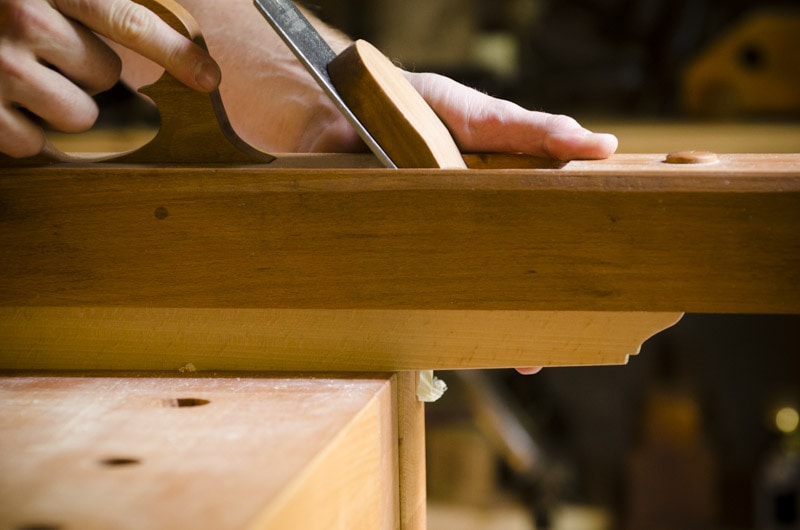 how_to_use_wooden_jointer_plane_JTF0796