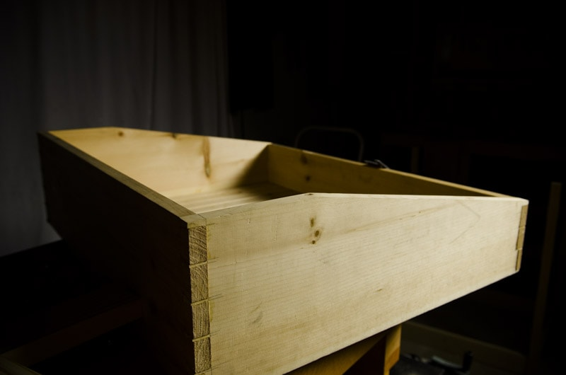 how_to_build_a_desk_WID2207