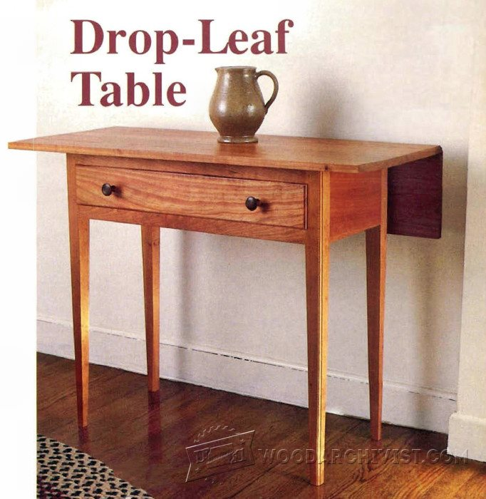 drop leaf table plans free outdoor plans diy shed. g plan