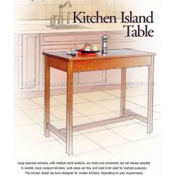 Exciting Kitchen Island Table Plans Kitchen Island Table Plans Woodarchivist Island Tables Small Kitchens Stools Island Tables Kitchen kitchen Island Tables For Kitchen