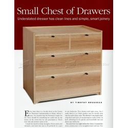 Small Crop Of Small Chest Of Drawers