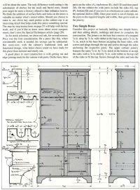 Gun Cabinet Woodworking Plans | AndyBrauer.com