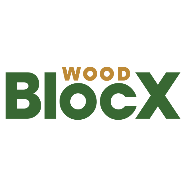 Schmales Langes Hochbeet Holz 225 X 45 X 45 Cm Woodblocx
