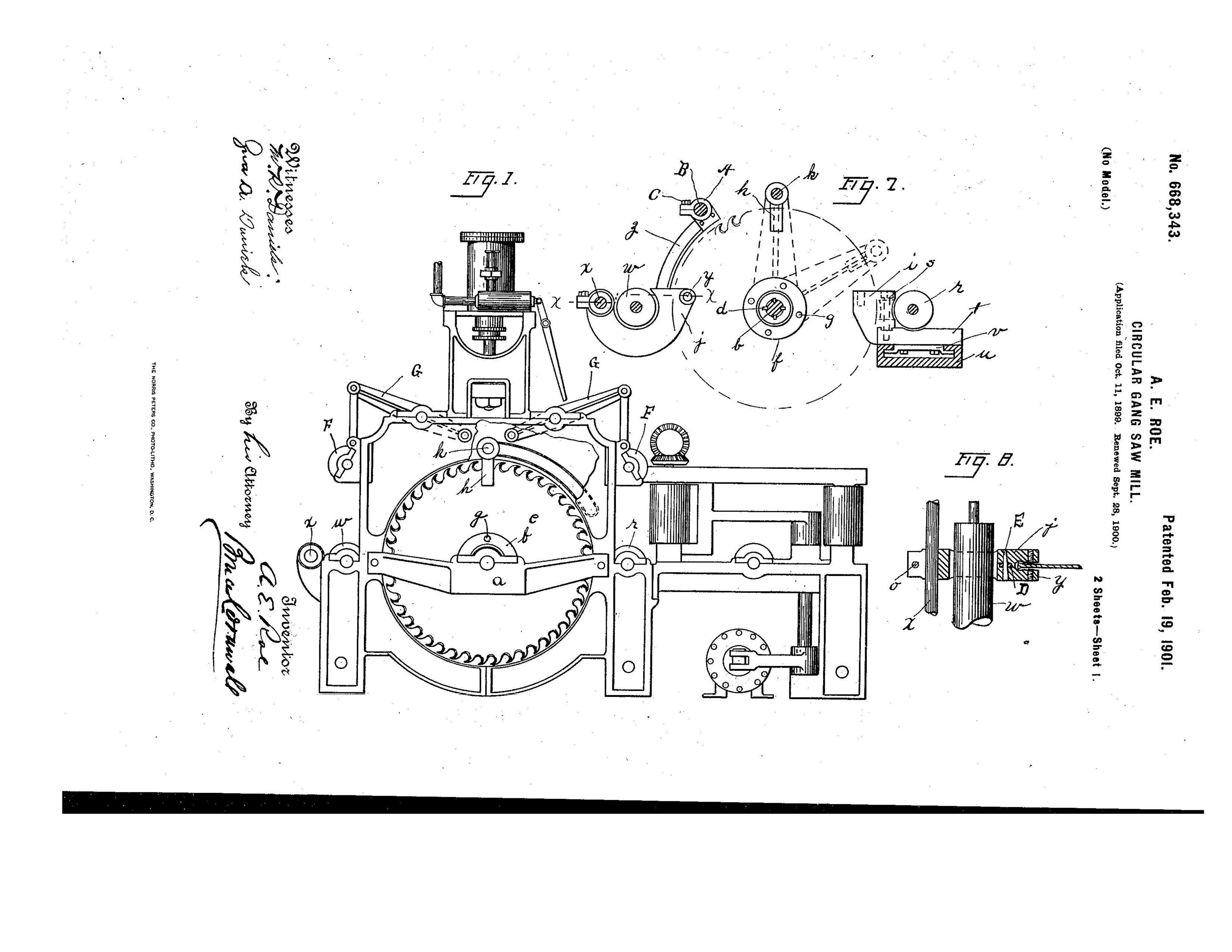 kenwood kdc mp435u wiring diagram