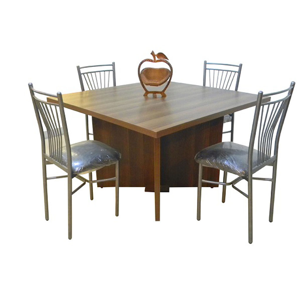 Sofa Set Olx Rawalpindi Glass Top Dining Table For Sale In Islamabad Used Dining