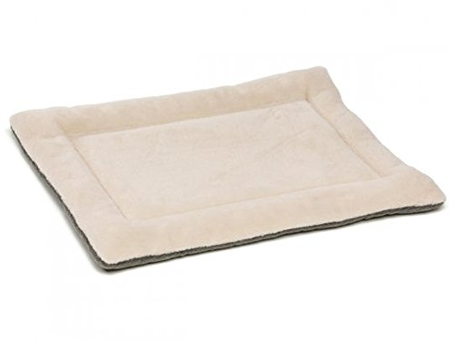 Lovely Baby Soft Cozy Dog Crate Mat Pad Cover Pet Bed