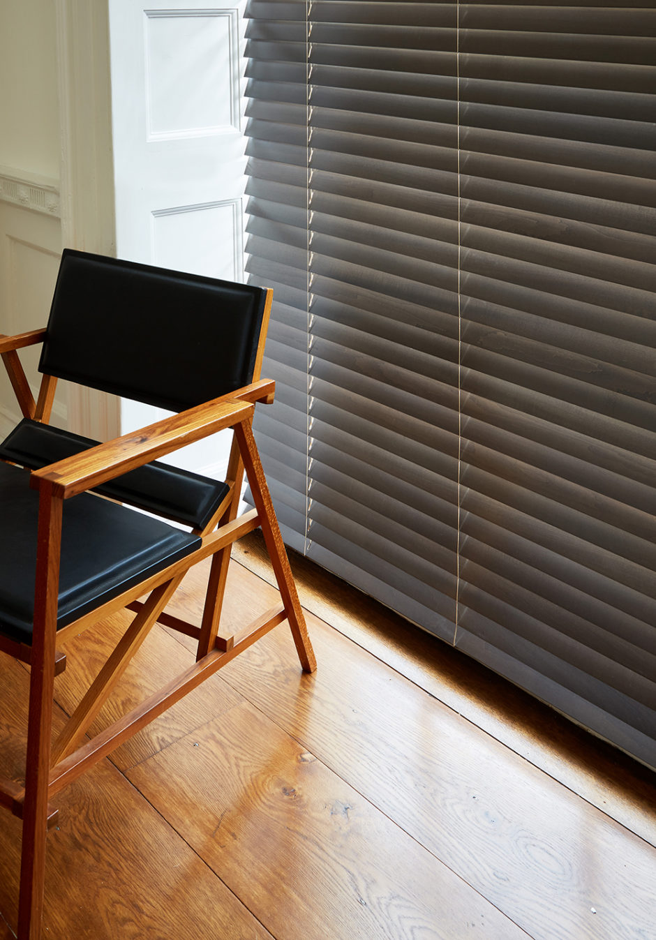 Wooden Door Blinds Wooden Blinds For Patio Doors Wooden Blinds Direct