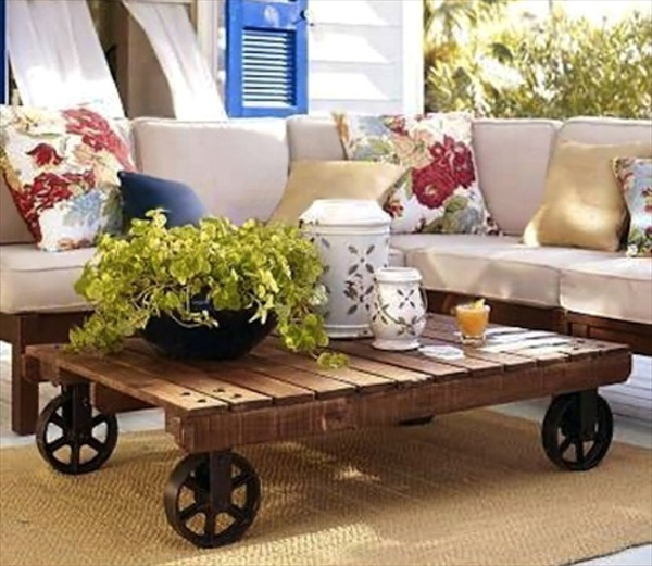 Antique Furniture For Sale In South AfricaAntique Furniture For Sale In South Africa   Discount Furniture  . Discount Furniture Outlet London. Home Design Ideas