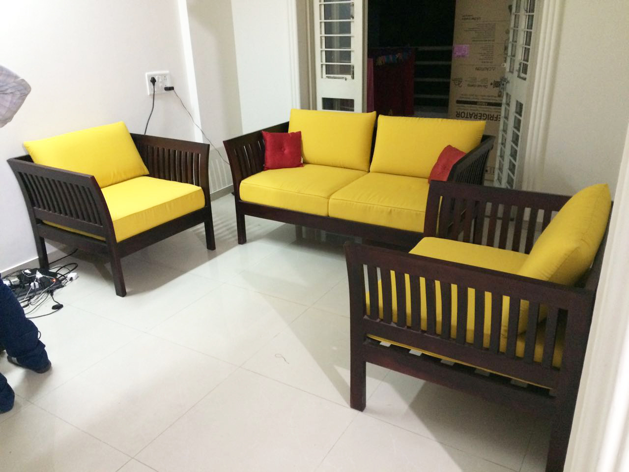 Used Sofa Set Olx Hyderabad Sofa Set Price Below 5000 In Chennai Buy Sectional Sofa