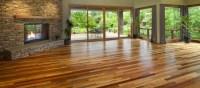 Wood Floor Bronx 718-619-4036|Hardwood Floor Bronx-Bronx ...