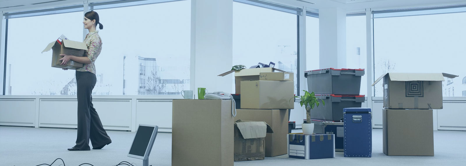 Office Furniture Caboolture Caloundra Furniture And House Removals Home